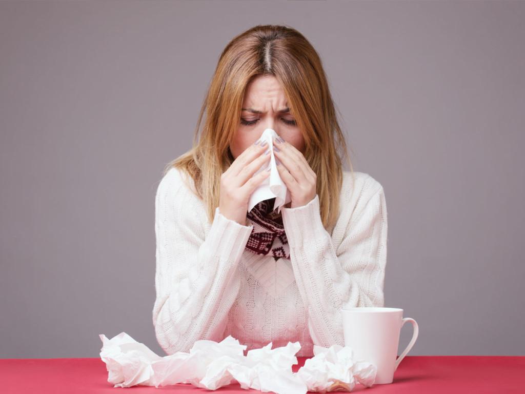 [:pt]alergias
