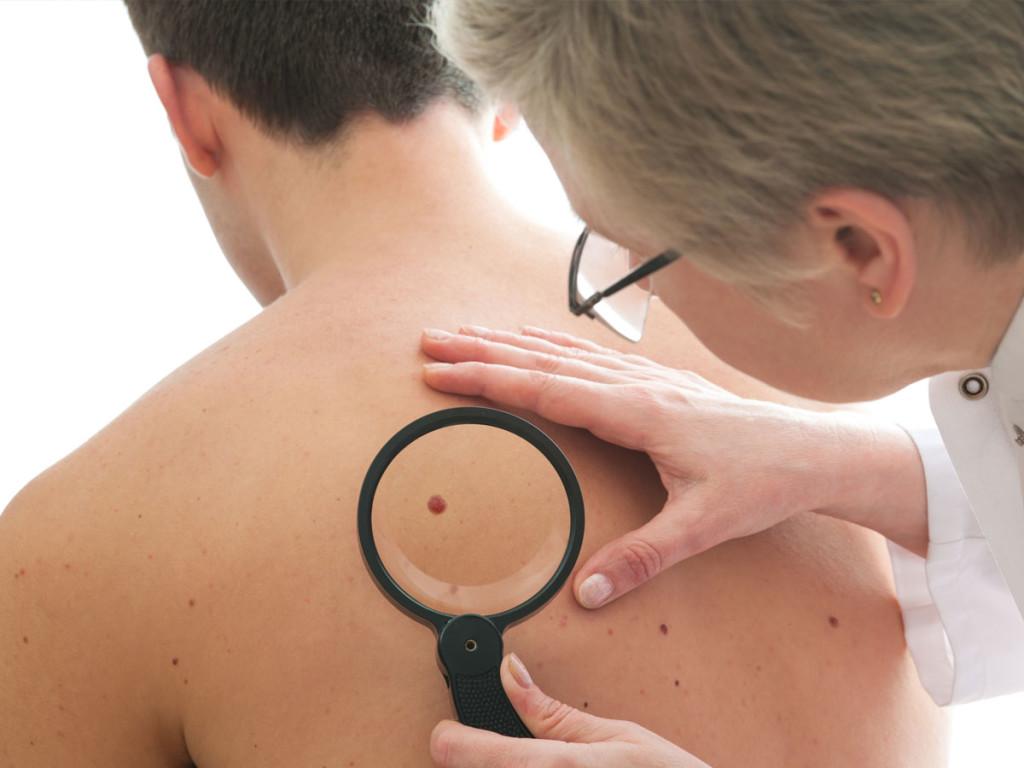 [:pt]dermatologia