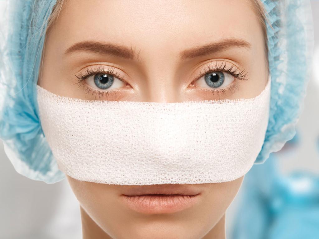 [:pt]Recuperação pós-cirúrgica