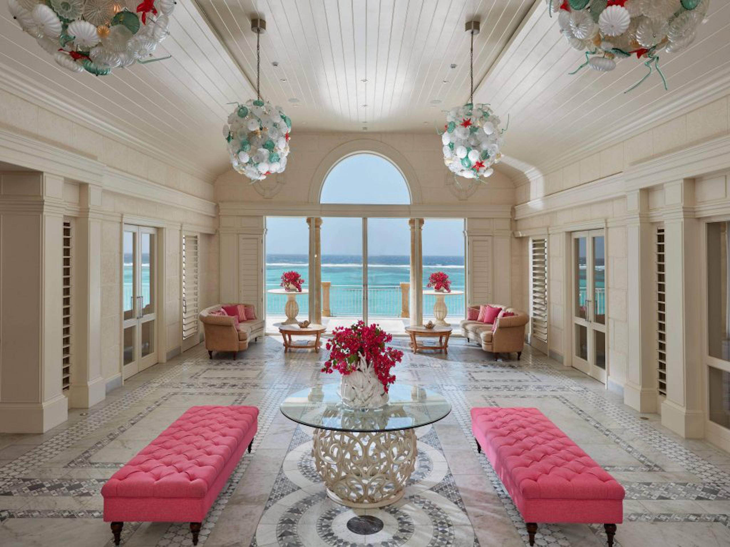 canouan-hotel-lobby-2560x1920