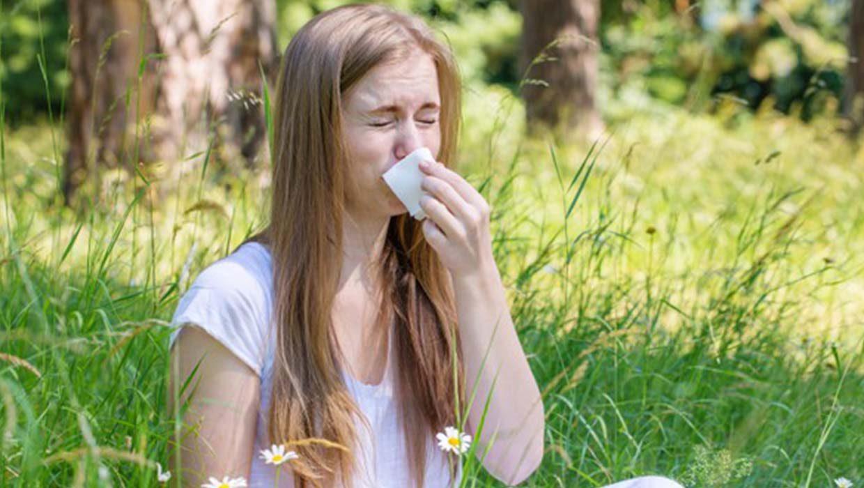 Capa notícia - alergia