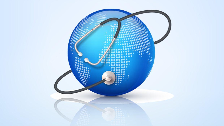 Dia Mundial da Saúde1